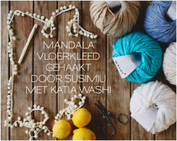 susimiu-katia-washi-Mandala-Vloerkleed-NL