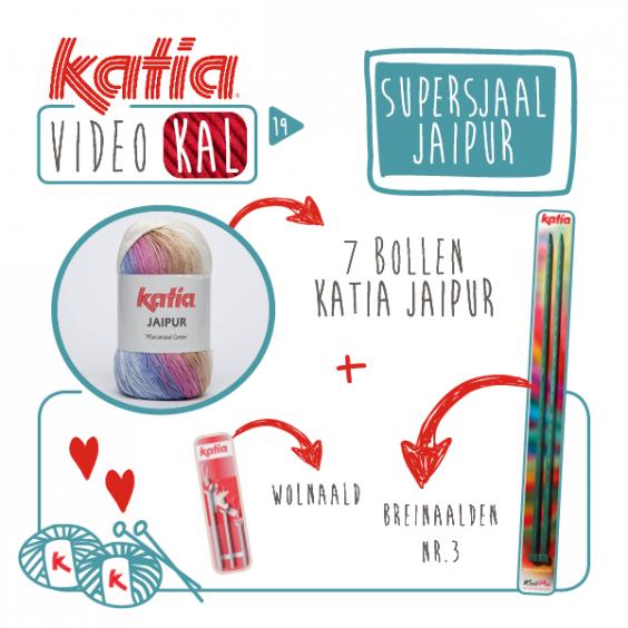 videoKAL-super-shawl-jaipur-material-NL