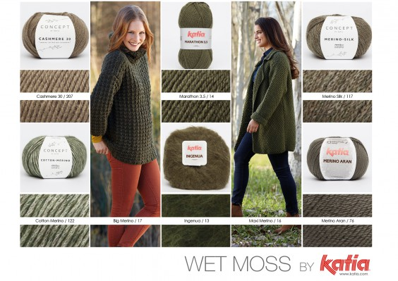 collage-colors-wet-moss-trends-aw16174