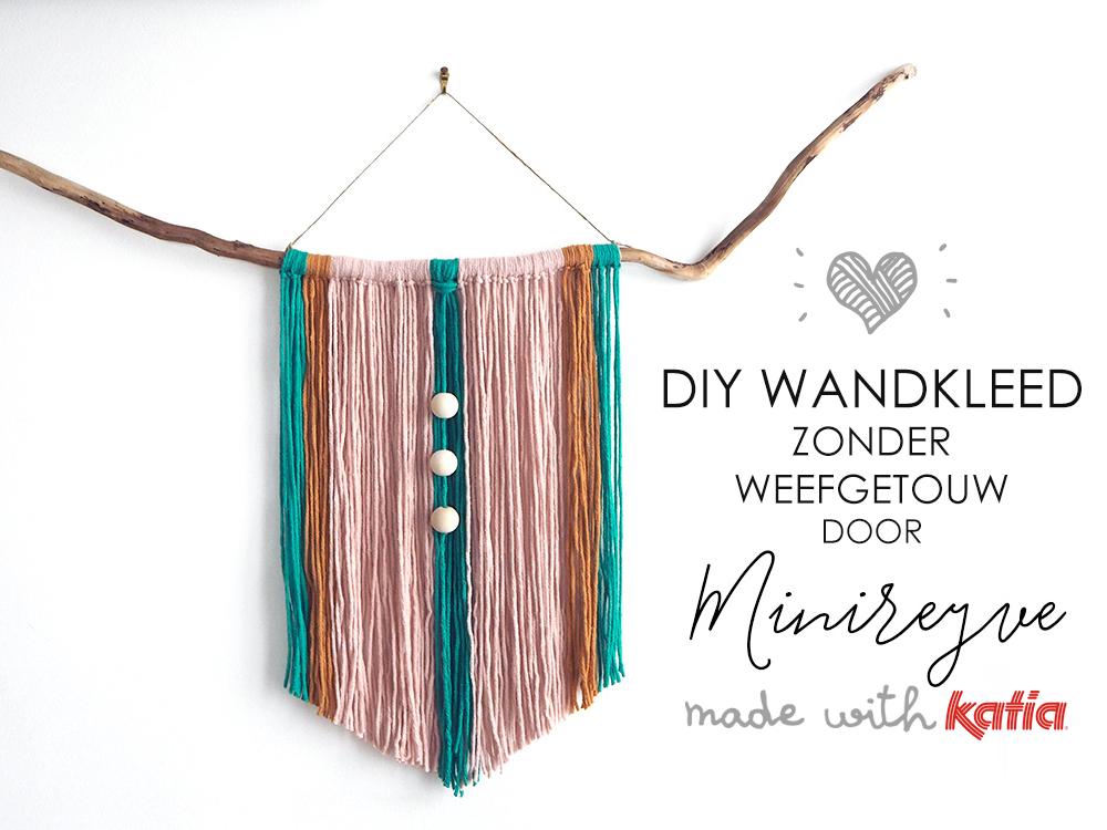 DIY-katia-wandkleed-minireyve-NL