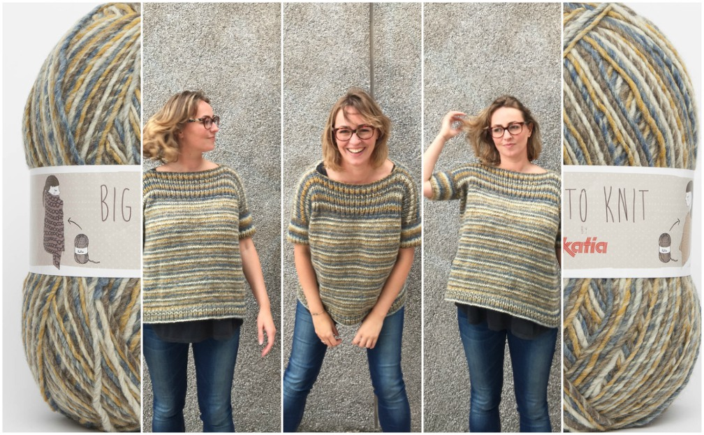 craft-lover-retos-lu-jersey-oversize-reversible-katia-big-to-knit-collage