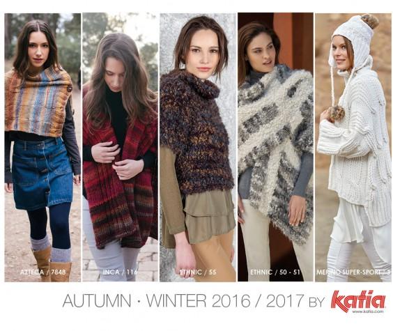 fashion-trends-aw1617-layering-knitting-katia6