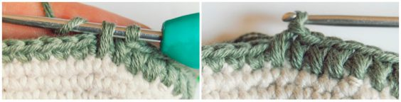 amigurumis-christmas-spike-stitch-crochet