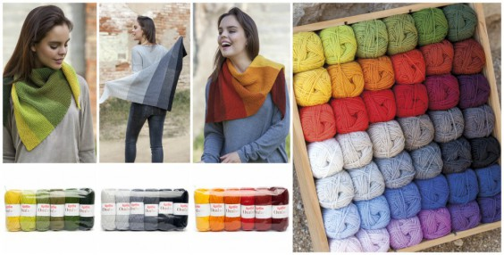 katia-ombre-shawls-four-seasons-02