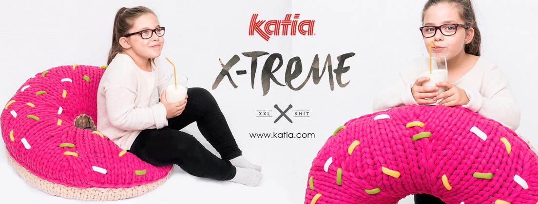 katia-xtreme-knit-xxl-puf-donut-1