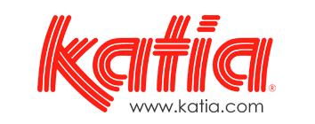"""""""Katia.com"""""""