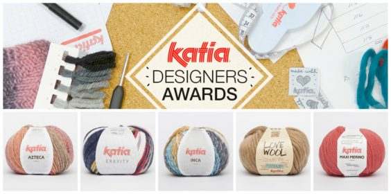 katia-designers-awards-yarns-collage
