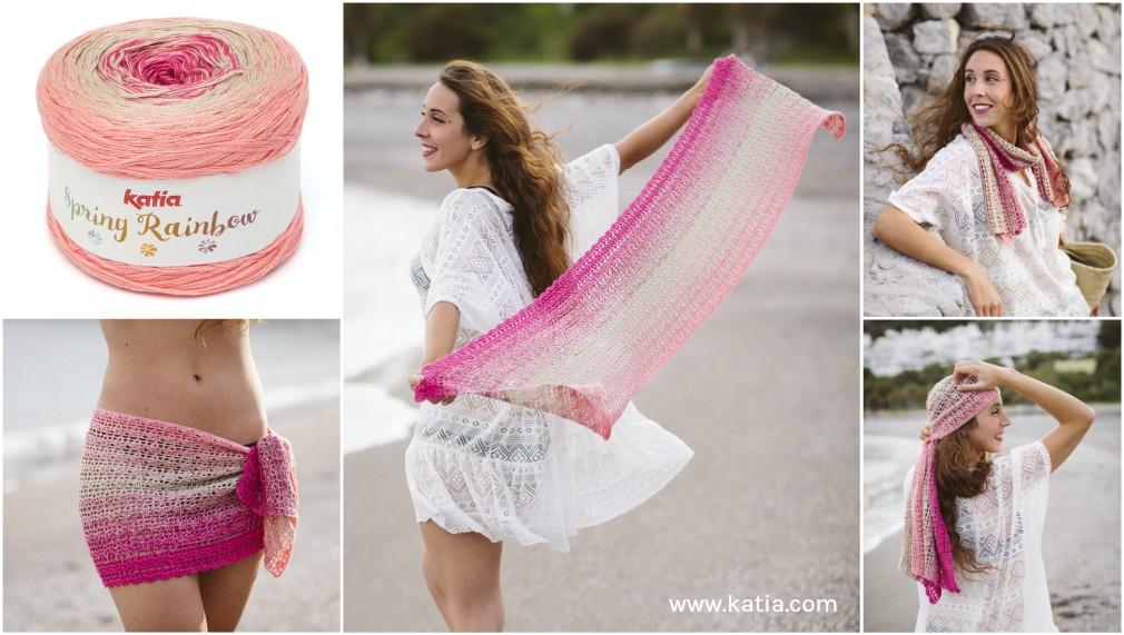 sjaal-sarong
