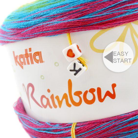 Top Rainbow