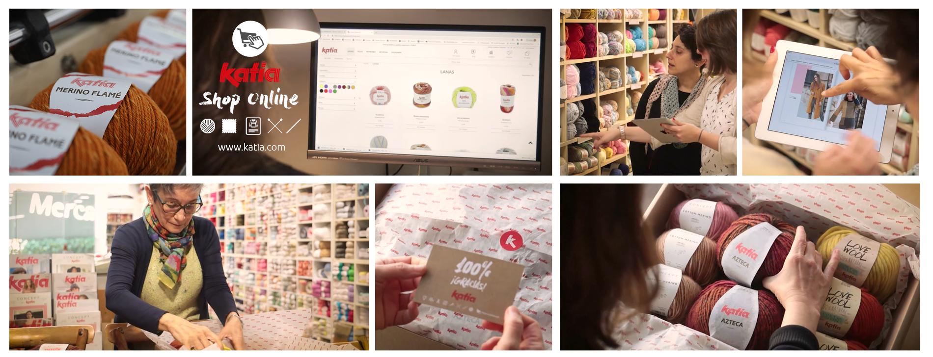 katia-shop-online-yarns-fabrics-SLIDE