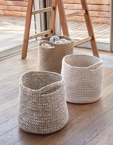 woning manden haken breien - patronen voor Moederdag
