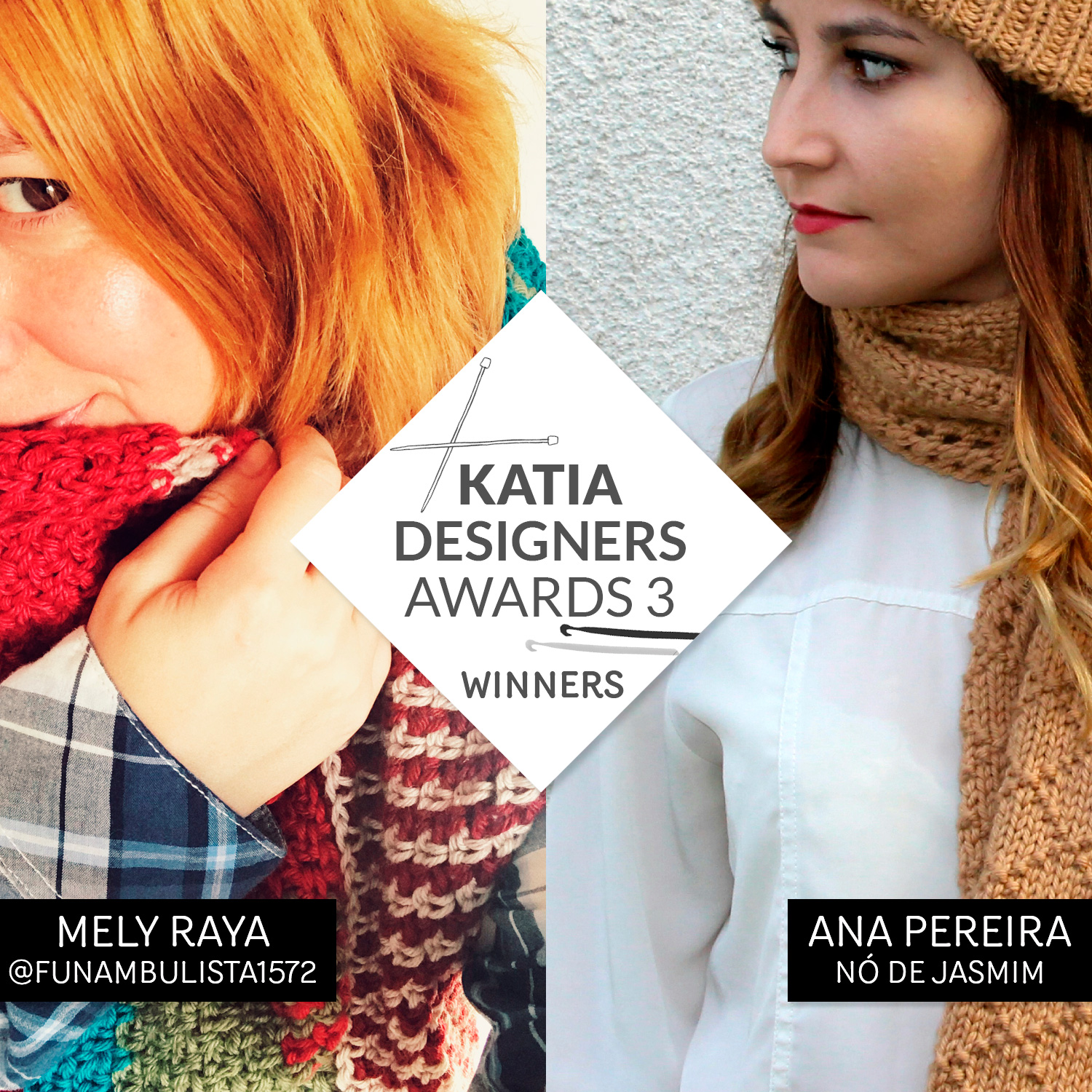 Katia-Designers-Awards-winnaressen
