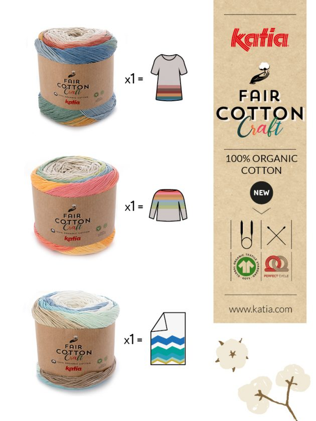 1 bol = 1 project Katia Fair Cotton.jpg