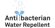 Antibacterian Water Repellent