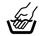 Handwashable