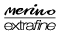 Mérinos extrafin