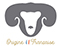 Origine Française