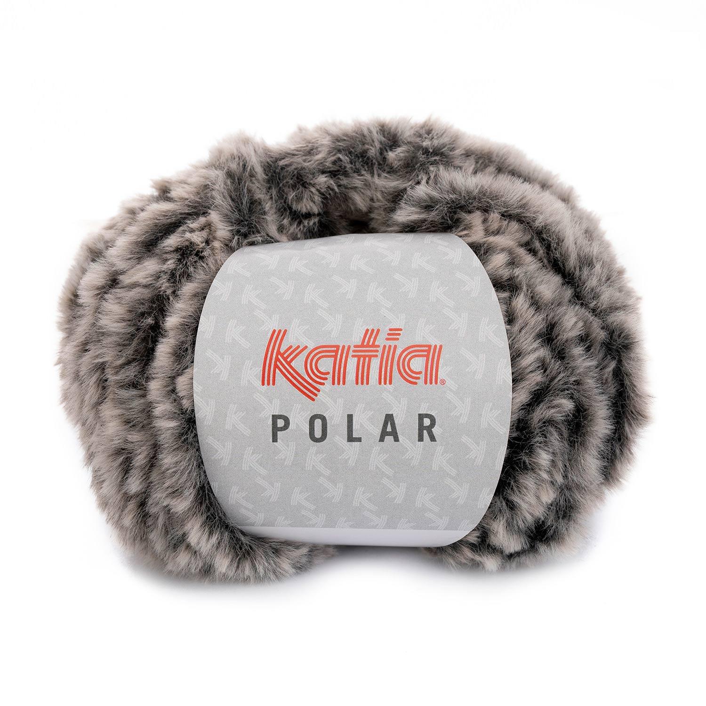 POLAR - Otoño / Invierno - lanas | Katia.com
