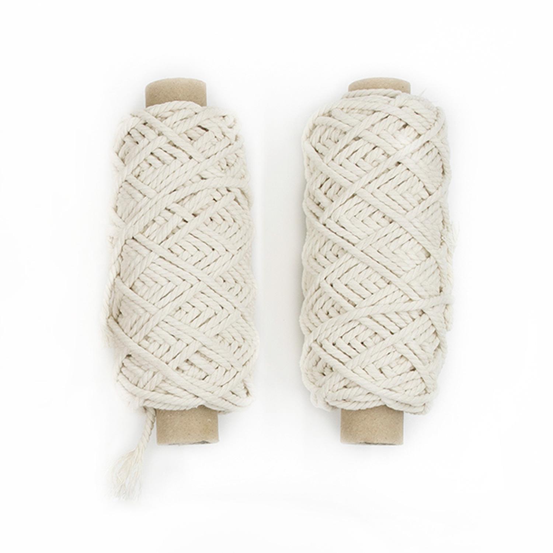 opción de color 100 G de flecos Garn ayda flecos lana multicolor dos colores FR
