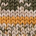 206 - Grün-Gelb