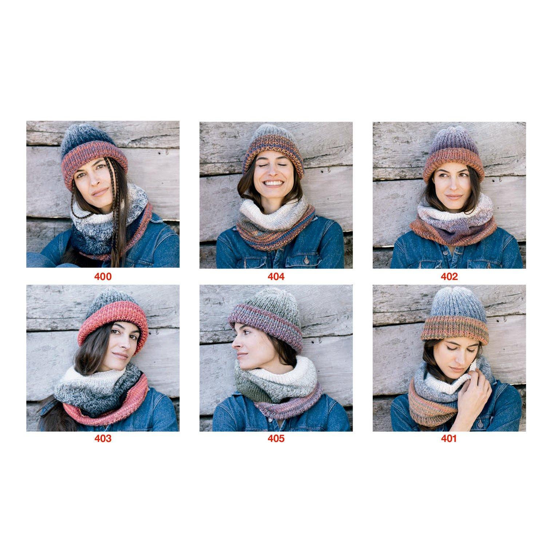 wol garens knitensemble breien scheerwol acryl herfst winter katia 01 fhd