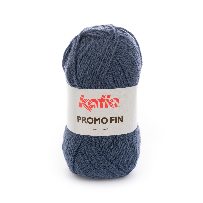 PROMO FIN - Herbst / Winter - Garne | Katia.com