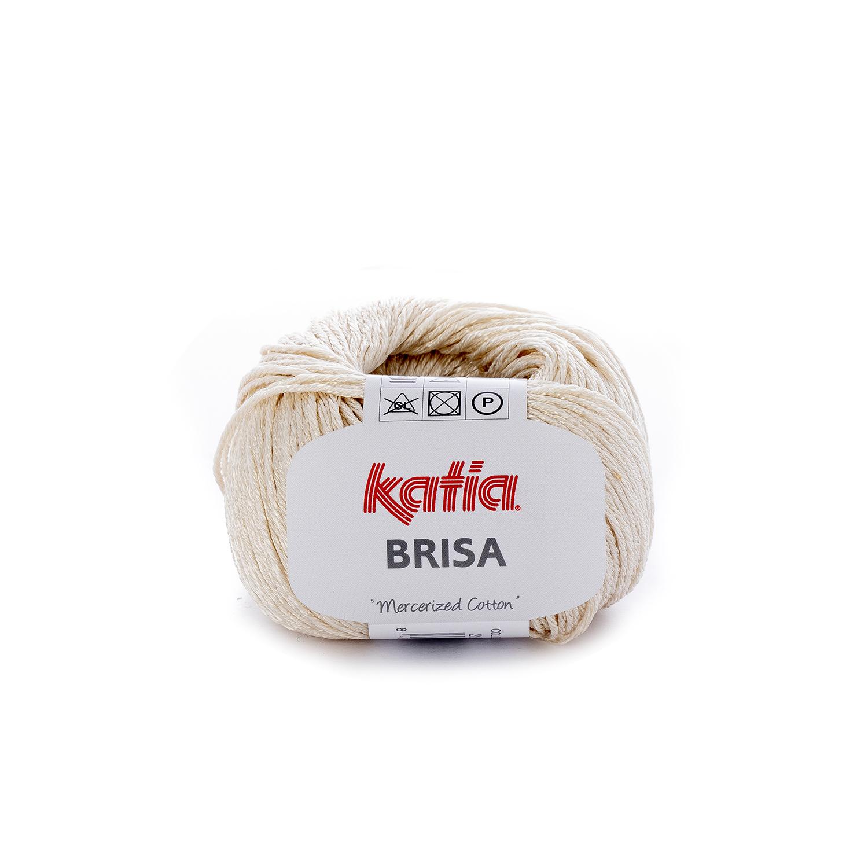 BRISA - Primavera / Verano - lanas   Katia.com