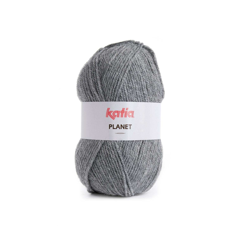 PLANET - Otoño / Invierno - lanas | Katia.com