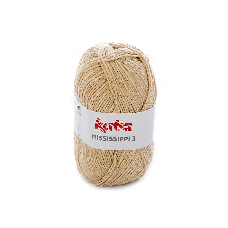 cf6d7ed77ee7 Catalogue Tous Les Points à Tricoter 2 - Katia Fils Katia Idées ...