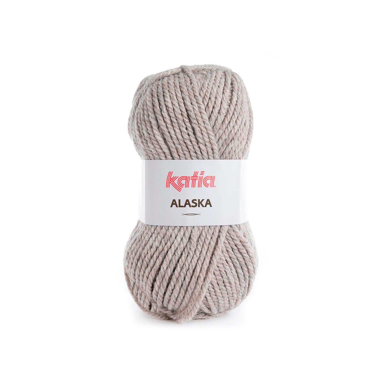 44 Katia Alaska