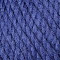 80 m Wolle BIG MERINO von Katia - 100 g // ca 25 MALVA