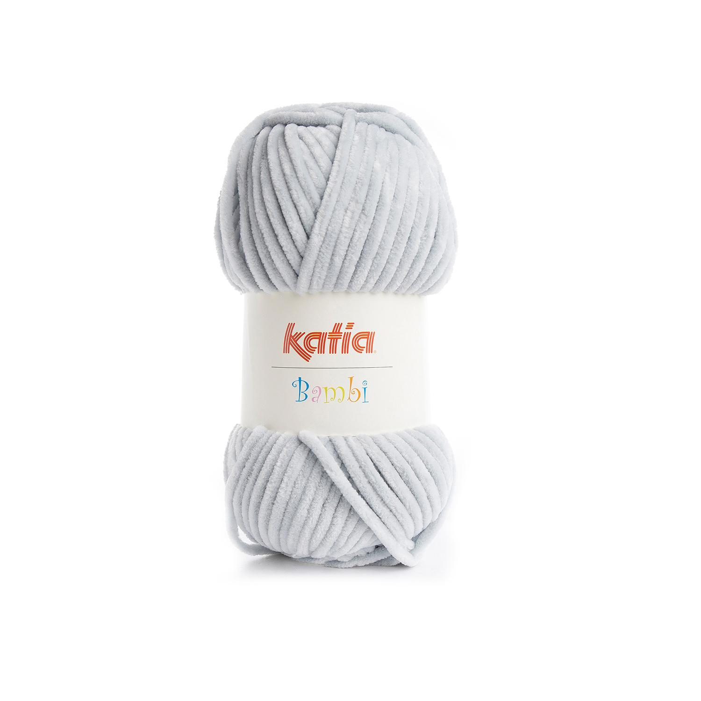BAMBI - Otoño / Invierno - lanas | Katia.com