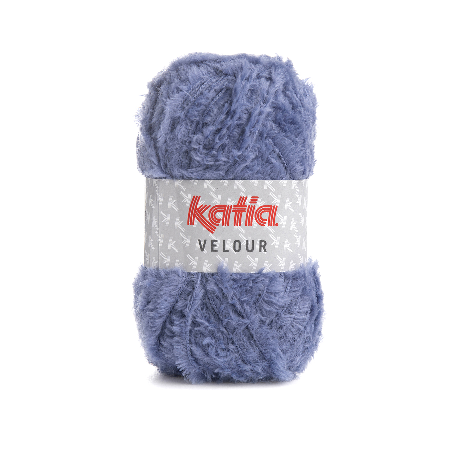 Velour Autumn Winter Yarns Katiacom