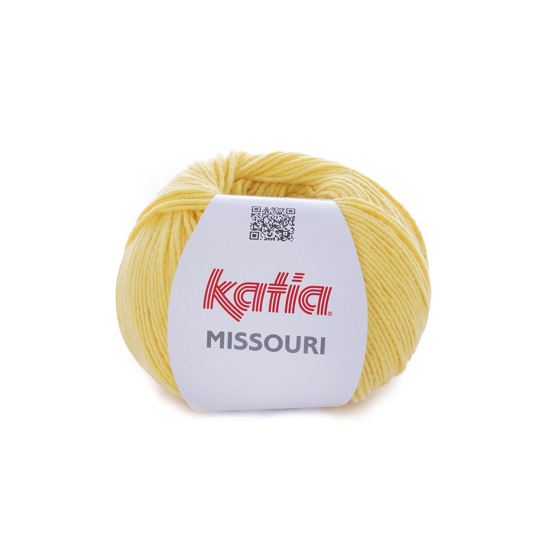 Missouri Lente Zomer Garens Katiacom