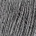 100 - Gris claro perlado-Negro