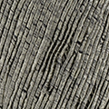 103 - Gris piedra-Negro