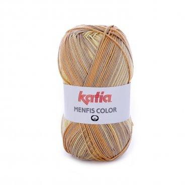 Katia Yarns - Wool - Fabrics    | Katia com