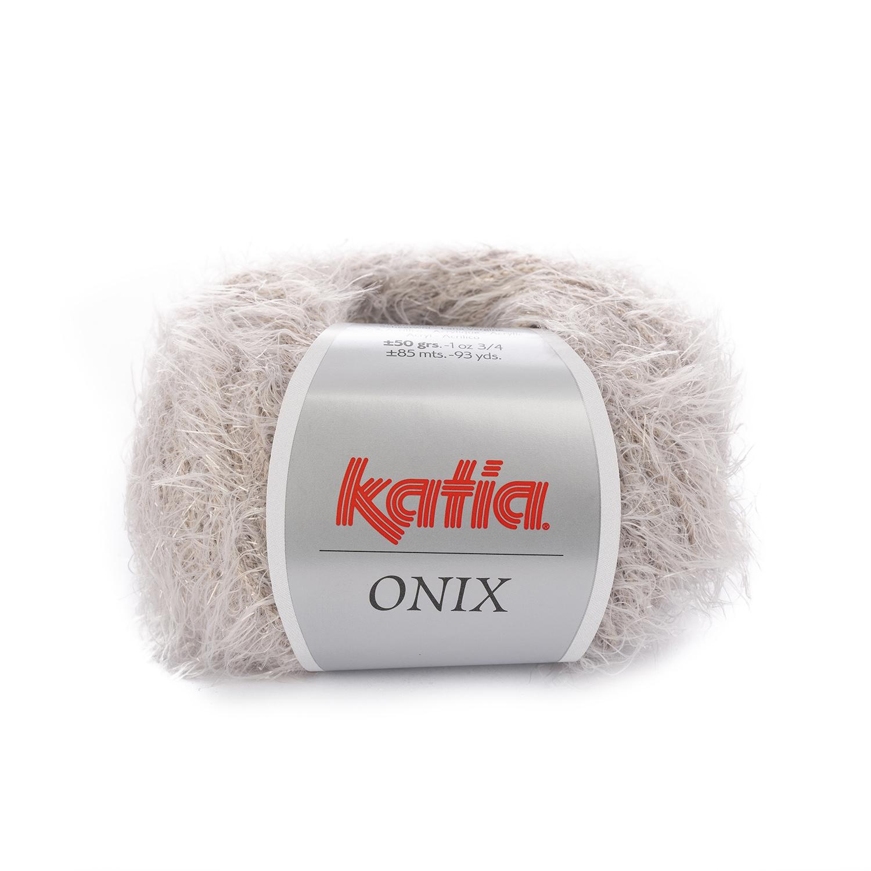 ONIX - Otoño / Invierno - lanas | Katia.com
