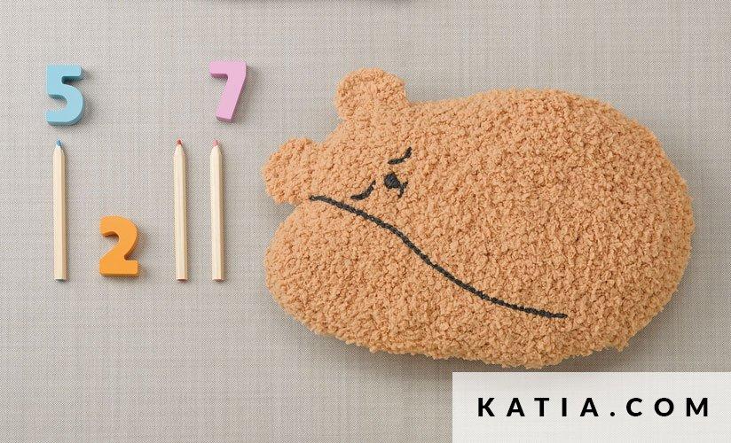 Kussen Voor Baby : Voorkeurshouding baby kussen kraamafdeling indieyouthfest
