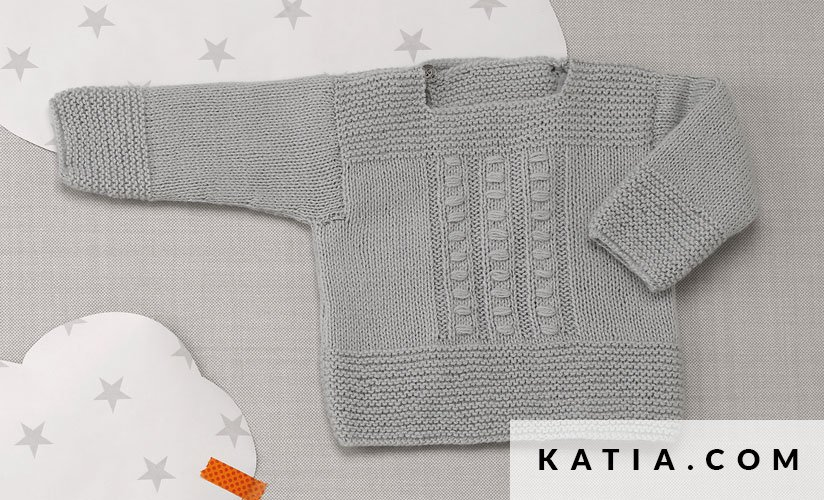 Sweater Baby Autumn Winter Models Amp Patterns