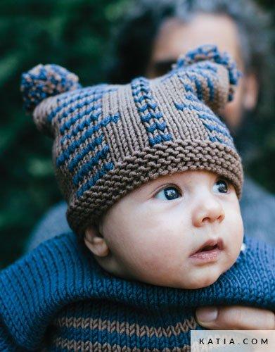 https://www.katia.com/files/mod/5932/patroon-breien-haken-baby-muts-herfst-winter-katia-5932-23-g.jpg