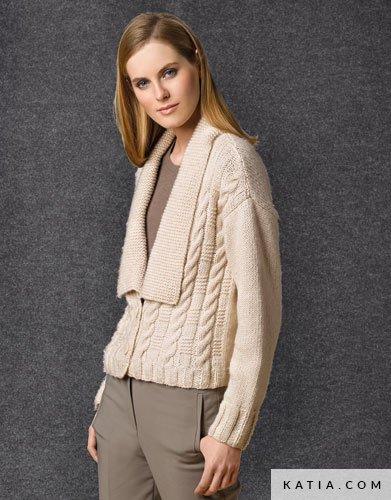 asole per giacca donna