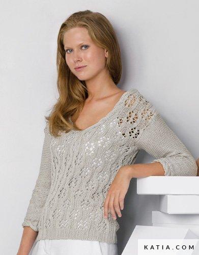 45374f3c5fa5 schema-maglia-uncinetto-donna-maglia-primavera-estate-katia-5968-26-g.jpg