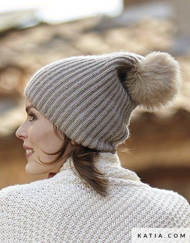 https://www.katia.com/files/mod/5988/patroon-breien-haken-dames-muts-herfst-winter-katia-5988-3a-g.jpg