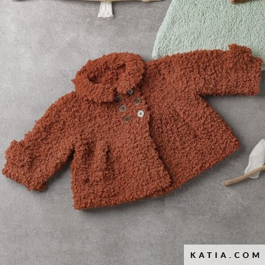 076502828 baby - Baby 82 - Autumn   Winter - books
