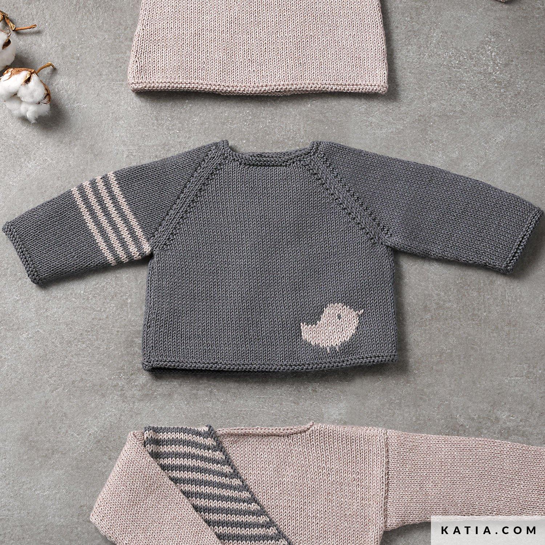 Baby Sweater Patterns Custom Ideas