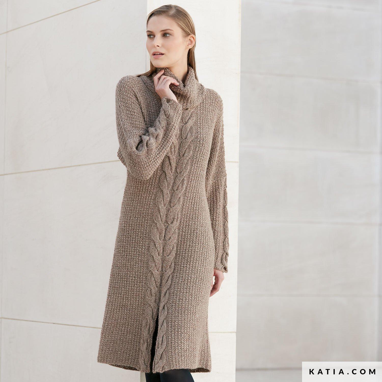 Manteau femme hiver a la mode