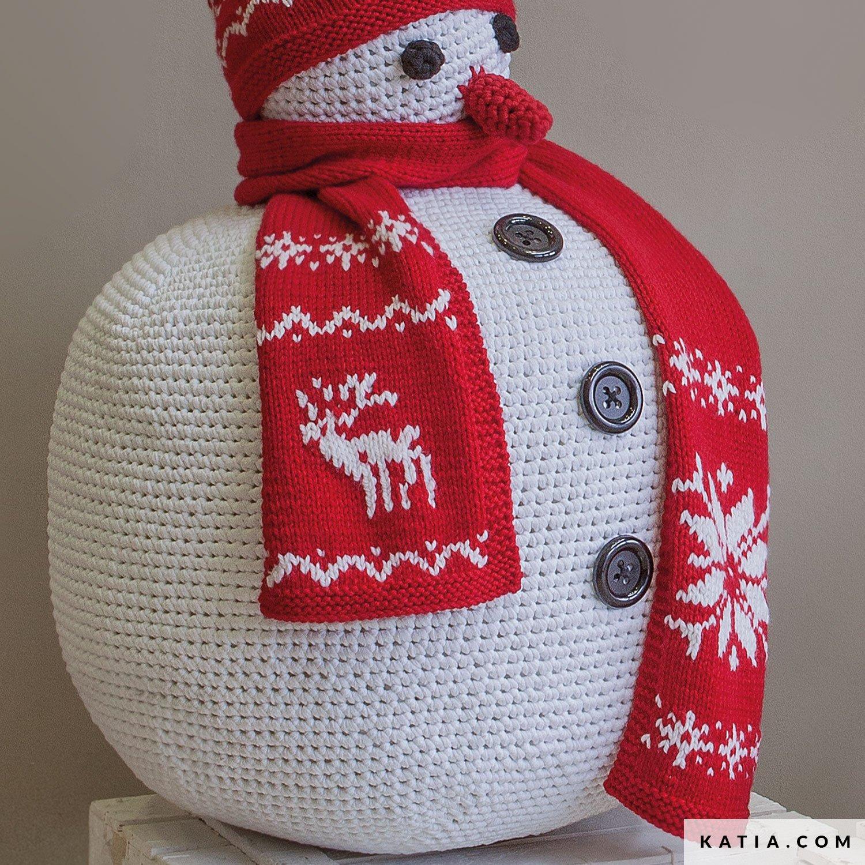 Christmas Decorations Special Dates Autumn Winter Katia Com
