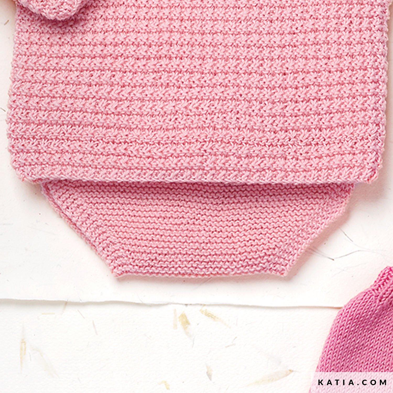 Diaper Cover Baby Spring Summer Models Patterns Katiacom