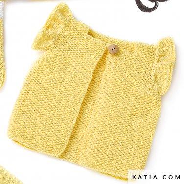 ea12f68f4 Katia Yarns - Wool - Fabrics...